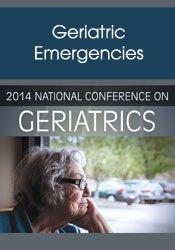 Image ofGeriatric Emergencies (National Conference on Geriatrics)