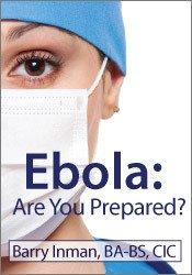 Image ofEbola: Are You Prepared?