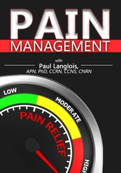 Image of Pain Management