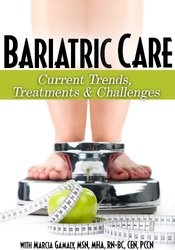 Image ofBariatric Care: Current Trends, Treatments & Challenges