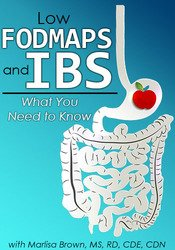 Image ofLow FODMAPS and IBS: What You Need to Know