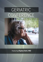 Image of 2-Day: 2020 Geriatric Conference