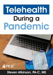 Image of Telehealth During a Pandemic: Revolutionizing Healthcare Delivery