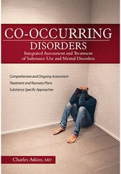 Image of Co-Occurring Disorders