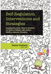 Image of Self-Regulation Interventions and Strategies