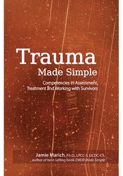 Image of Trauma Made Simple
