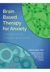 Image of Brain Based Therapy for Anxiety