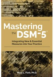 Image of Mastering the DSM-5®