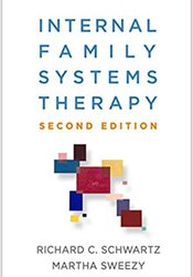 Internal Family Systems Therapy, Second Edition 2