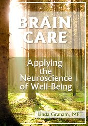 Image of Brain Care: Applying the Neuroscience of Well-Being