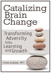 Catalyzing Brain Change: Transforming Adversity into Learning and Grow