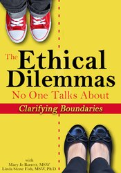 Image ofThe Ethical Dilemmas No One Talks About: Clarifying Boundaries
