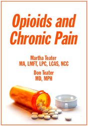Image ofOpioids and Chronic Pain