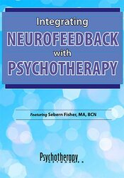 Image of Integrating Neurofeedback with Psychotherapy