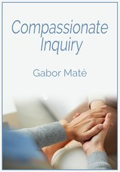Image of Compassionate Inquiry