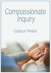 Image of Compassionate Inquiry