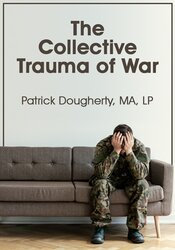 Image of The Collective Trauma of War