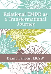 Image of Relational EMDR as a Transformational Journey