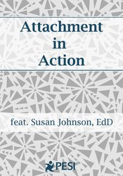 Image of Attachment in Action