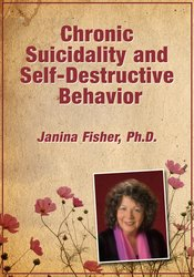 Image of Chronic Suicidality and Self-Destructive Behavior