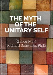 Image of The Myth of the Unitary Self