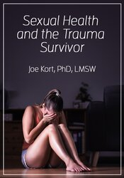 Image of Sexual Health and the Trauma Survivor