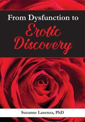 Image of From Dysfunction to Erotic Discovery