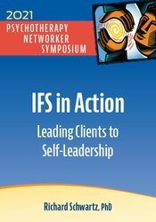 IFS in Action: Leading Clients to Self-Leadership 1