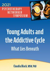 Young Adults and the Addictive Cycle: What Lies Beneath 1