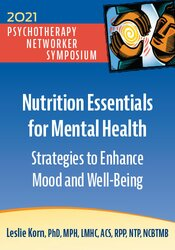 Nutrition Essentials for Mental Health: Strategies to Enhance Mood and Well-Being 1