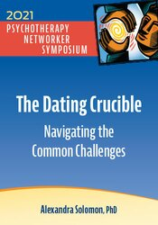 The Dating Crucible: Navigating the Common Challenges 1