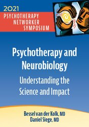 Psychotherapy and Neurobiology: Understanding the Science and Impact 1