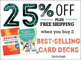 Take 25% Off Plus Free Shipping