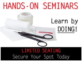 Hands-On Seminars