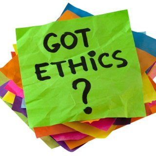21st Century Ethics: The Latest Standards And Practices