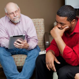 A Male Friendly Approach To Couples Therapy