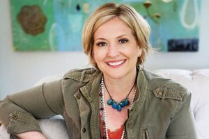 The Brené Brown Approach to Being Enough