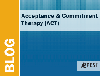 Can You Get a Certification in Acceptance & Commitment Therapy (ACT)?