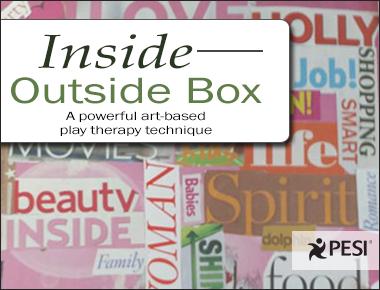 Inside/Outside Box
