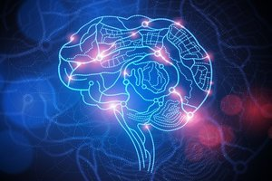 Neuroscience and Psychotherapy