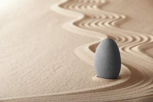 What Mindfulness and Hypnosis Have in Common