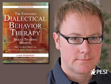 """Diabolical"" Behavior Therapy"