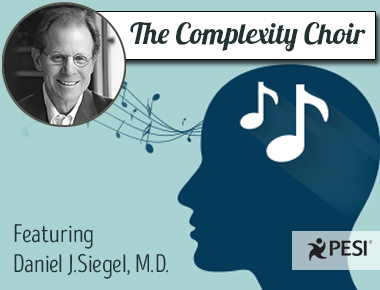 The Complexity Choir