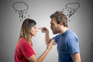 What Makes Couples Therapy Techniques Stick?