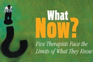 May/June Issue of Psychotherapy Networker