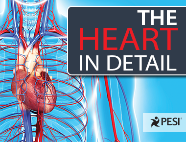 Heart Care Made Easier: A free high-quality visual tool for cardiac care