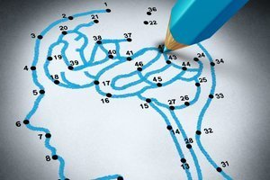 How Do Neuroscience and Therapy Mix?