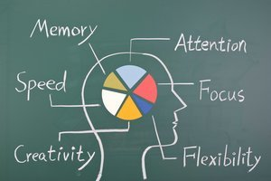Why Does Neuroscience Matter for Psychotherapy?