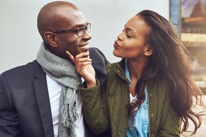 Five Ways to Maintain Gains in Couples Therapy