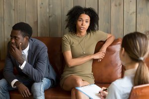 Jump-Starting Conversation in Family Therapy